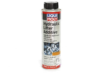 Liquimoly Hydraulic Additive