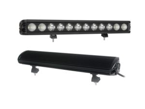 Hella ValueFit 12LED Light Bar-0