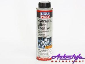 Liquimoly Hydraulic Additive-0