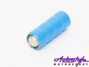 Energizer Type: 393 4pc Battery Sleeve -0