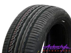"""175-50-13"""" Nankang AS-1 Tyres-0"""