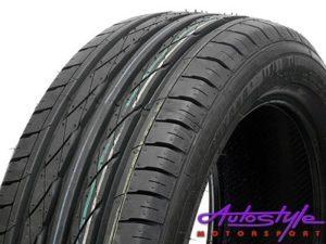 """175-50-15"""" Nankang N-618 Tyres-0"""