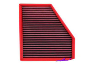 BMC Airfilter 928/20 BMW F-Series-0