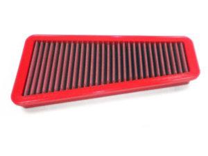 BMC Air Filter 552/08 Toyota Hilux 4.0-0