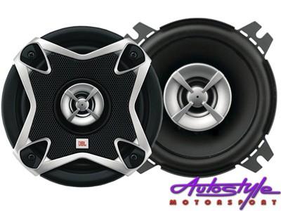 "JBL GT5-402 4"" 90w 2way Speakers-0"