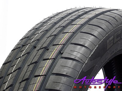 235-55-19″ EcoVision  Tyres