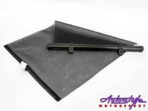 Universal Rollup Window Shade Net-0