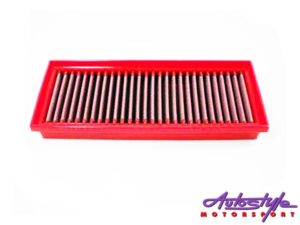 BMC 809/20 Airfilter Suitable for Mercedes SLK-0