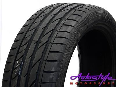 225-45-17″ Atrezzo Z4+AS Tyres