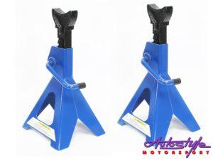 Garage Jack Stand 3Ton (pair)-0
