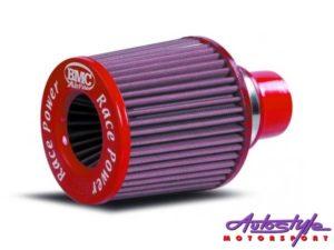 BMC TW-130-140 Dual Cone Air Filter-0