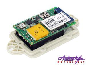Oyster Asset Tracker Device-26065