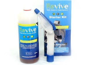 Revive Turbo Cleaner Kit-0