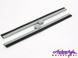 VW Beetle Classic 58-67 Wiper Blades (pair)-0