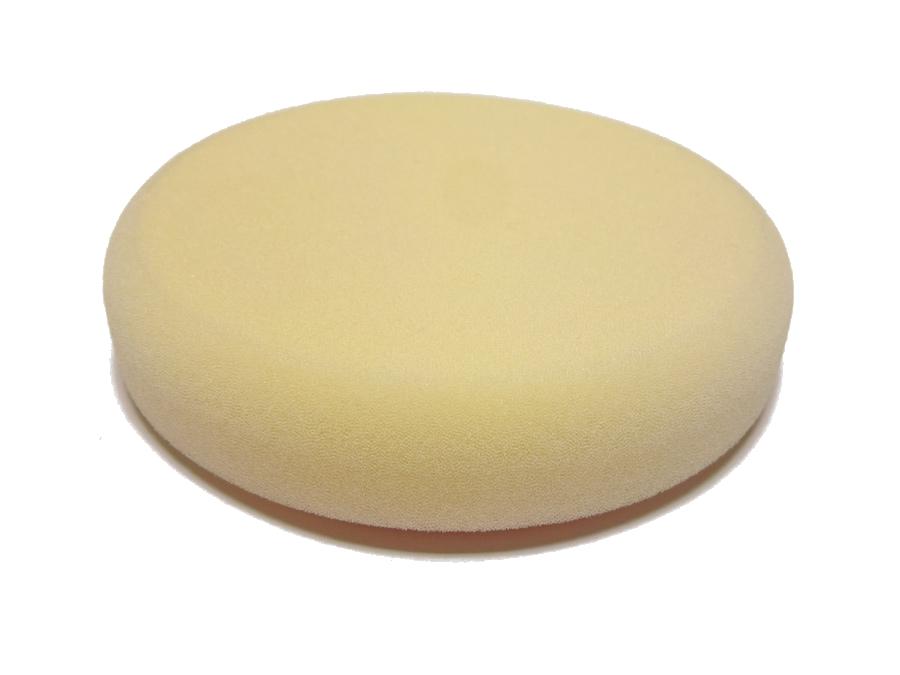 Turtle Wax White 6″ Compound Pad