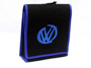 Car Boot Storage Bag (VW)-0