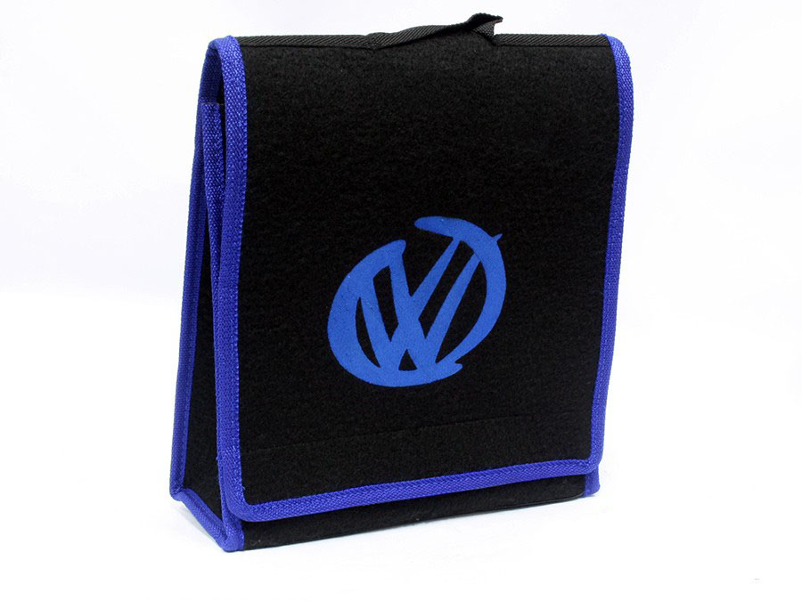 Car Boot Storage Bag (VW)