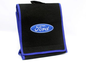 Car Boot Storage Bag (Ford)-0