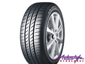 "185-55-15"" Silverstone Kruiser 1 NS800 Tyre-0"