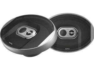 "Infinity PR6903IS 6x9"" 360w 3 Way Speakers-0"