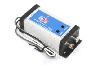 ICE Power Hi-Lo Converter-0