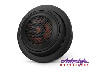 JBL Club 750T 19mm 270w Tweeters-0
