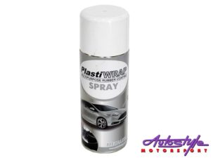 Plasti-Wrap Metalizer Coating Spray-0