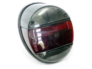 vw splitscreen bus 54-67 beetle bug 52-64 1//4 quarter light catch