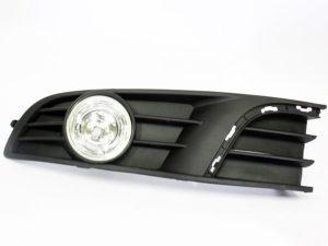 2014 VW Polo Vivo Bumper Foglamps (set)-0