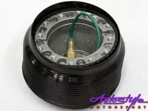 Steering Wheel hub for Mazda R-2-0