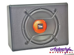 "Starsound SSW-B12-3600A 12"" Subwoofer with Built in Amp-0"