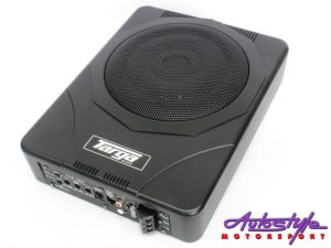 Targa 8'' Active Sub And Amp 5000w-0