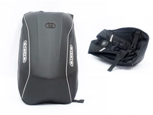 OGI Hardshell Biker Backpack-0