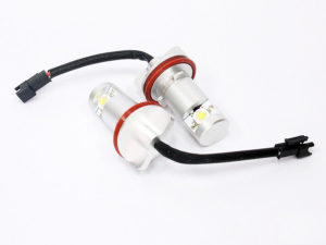 Suitable for E39 Angel Eye Headlight Bulb-0