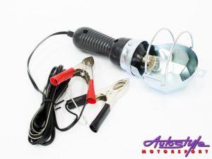 Vehicle Engine bay Inspection Lamp-0