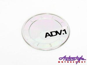 Adv1 Wheel Decal Sticker Set-0