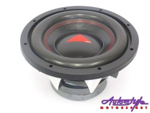 "Starsound 10"" 7500w DVC Subwoofer-0"