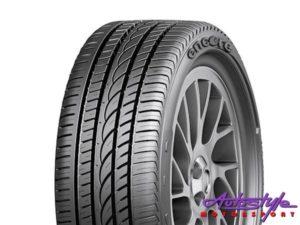 """195-55-15"""" Encore A607 Tyres-0"""