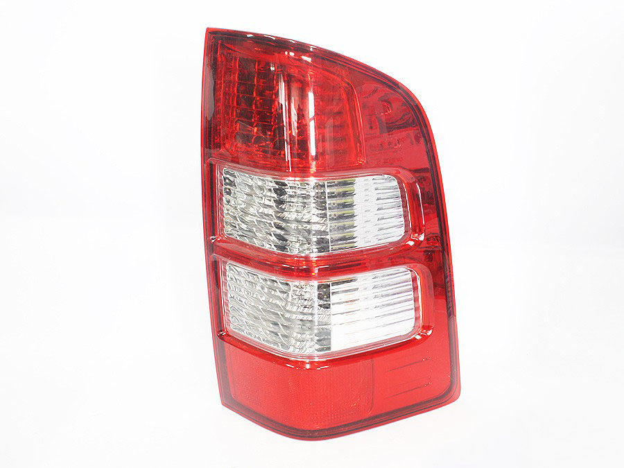 Ford Ranger 2012-2017 Replacement Tail Lamp (RHS)