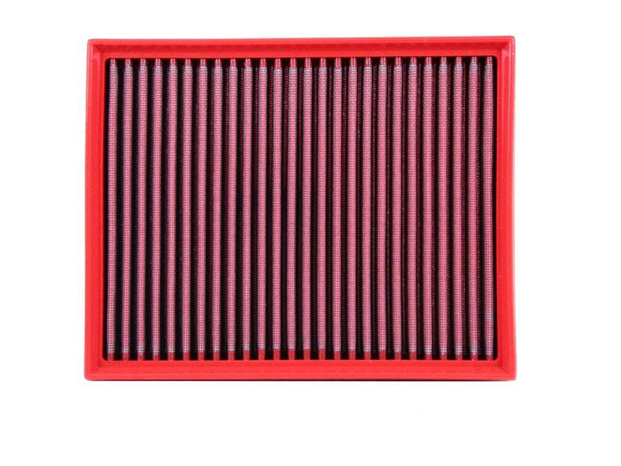 BMC Nissan Navara Performance Air Filter