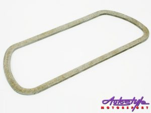 VW Classic Beetle Gasket Valve Cover-0