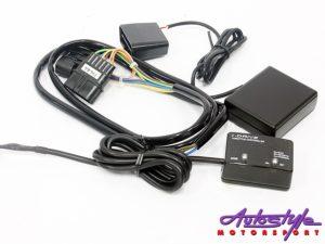 Autogauge Throttle Contoller-0