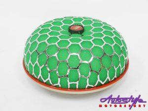HKS Mushroom Sponge Airfilter-0