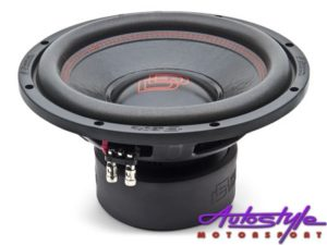 Digital Design DD614-D4 D Series Subwoofer-0