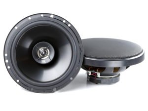 "JBL STAGE602 6"" 45w rms 2way Speakers-0"