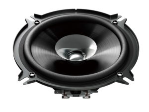 "Pioneer TS-G1310F 5"" 230w dual Cone Speakers-0"