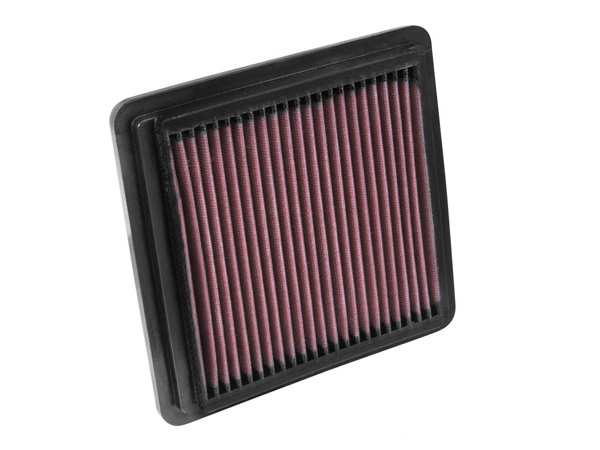 K&N Air filter for Honda Civic 2013