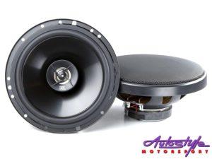 """JBL STAGE602 6"""" 45w rms 2way Speakers-0"""