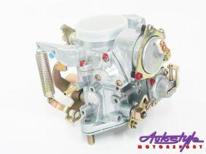 VW Classic Beetle/Bus 1600 Carburator-0