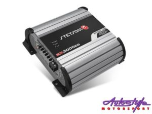 Stetsom EX3000EQ 3000rms Amplifier-0